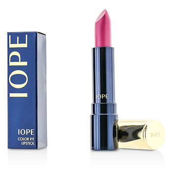 iope-color-fit-lipstick-20-blush-pink-32g-0107oz