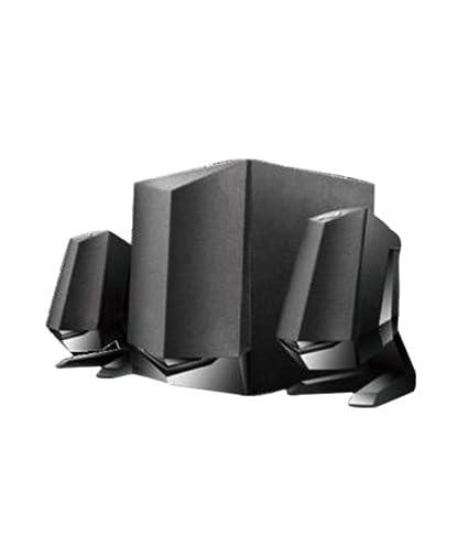 Edifier-X220-Speaker