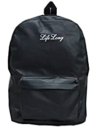 Lifelong Multi-purpose Bags In Multicolor Ideal For Office & School