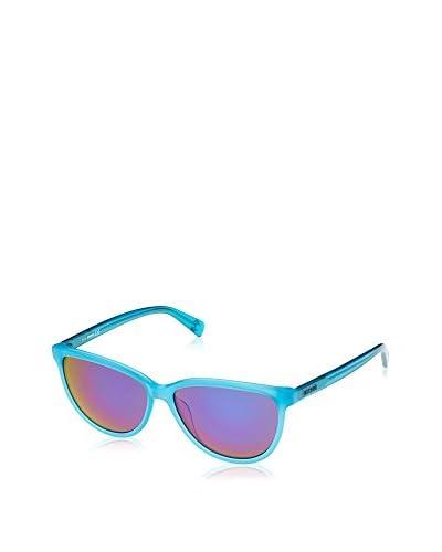 Just Cavalli Gafas de Sol JC670S (58 mm) Turquesa