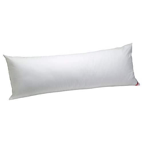 Aller-Ease-Cotton-Hypoallergenic-Allergy-Protection-Body-Pillow-20-x-54