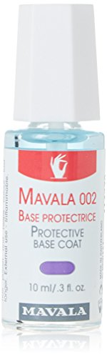 Mavala Base Make - Up, 002 - 200 ml