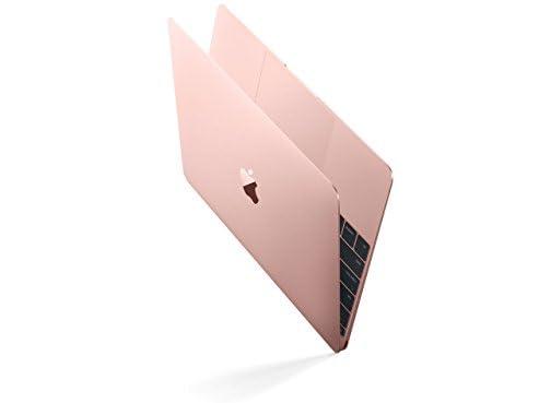 MacBook 1100/12 MMGL2J/A ローズゴールド
