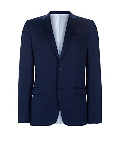New Look Jackett blau