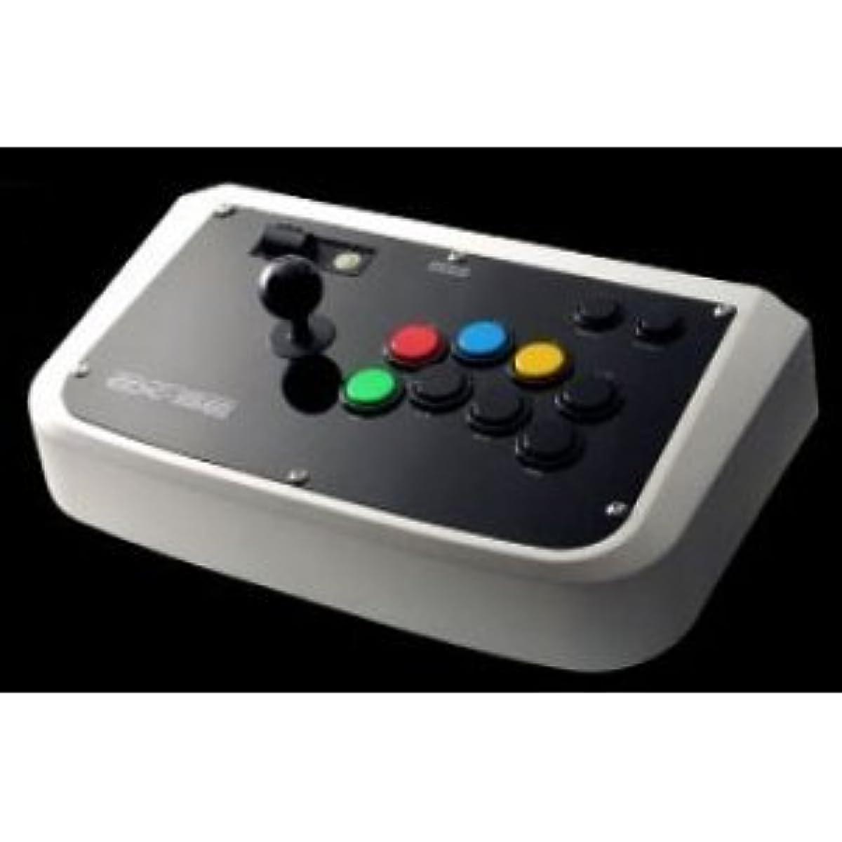 Xbox 360 리얼 아케이드Pro.EX SE-