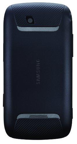 T-Mobile Sidekick 4G Android Phone, Matte Black (T-Mobile)