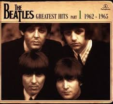 The Beatles - The Best Ii (1964~1966) - Zortam Music