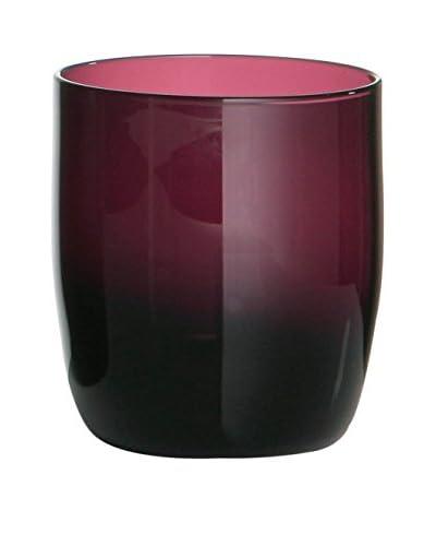 Premier Interior Set Vaso 4 Uds. Tumblers