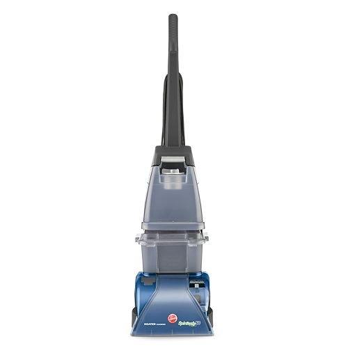Hoover SteamVac Carpet Cleaner FH50028