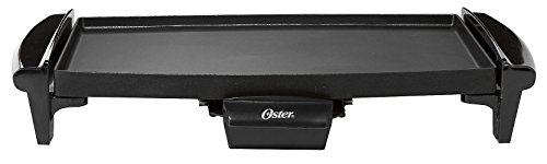 Oster Electric Grill ~ Oster electric griddle home garden kitchen dining