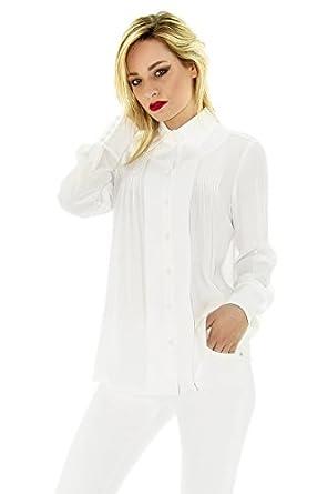 vêtements femme chemisiers et blouses