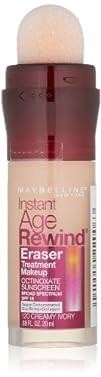 Maybelline New York Instant Age Rewind Eraser Treatment