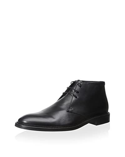 Gordon Rush Men's Dress Chukka Boot