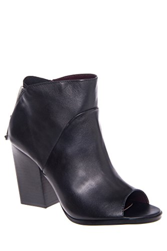 Women's Report Signature Blare Ankle Bootie