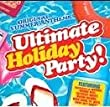 Ultimate Holiday Party