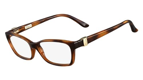 Salvatore Ferragamo SF2649 214 Eyeglasses