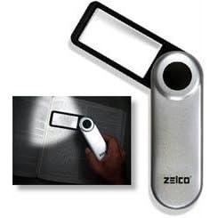 Zelco Lumifier