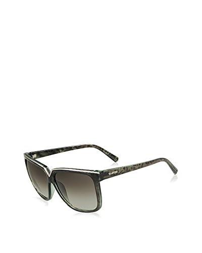 Valentino Gafas de Sol V-605S-220 (58 mm) Gris