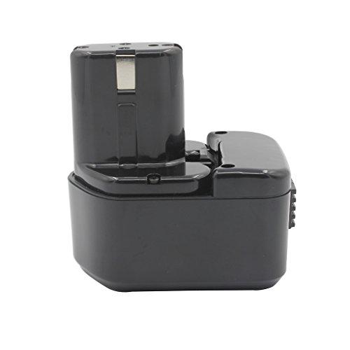 kinsun-herramienta-electrica-de-la-bateria-de-ni-cd-12v-20ah-para-hitachi-eb-1212s-eb-1214l-eb-1214s