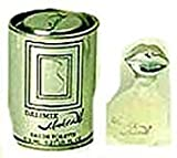 Dalimix by Salvador Dali Eau de Toilette Spray 100ml