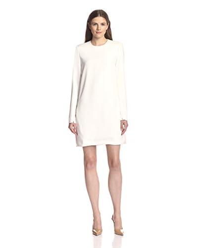 Celine Women's Shift Dress