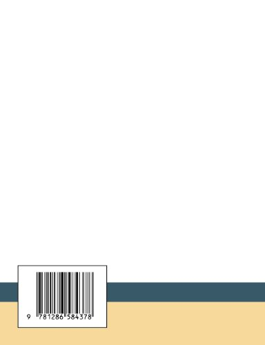 La Gerusalemme Liberata: Di Torquato Tasso, Volume 2