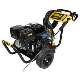 DEWALT-DXPW60606-Gas-Powered-Pressure-Washer-4200-PSI-40-GPM-Honda-GX390-Engine