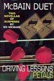 McBain duet: Two novellas, Ed McBain