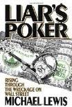 img - for Liar's Poker Publisher: W. W. Norton & Company book / textbook / text book