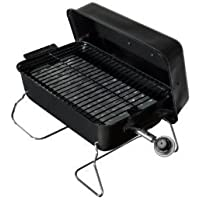 Char-Broil Table Top Gas Grill