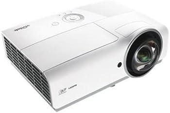 Vivitek DW882ST 3600-Lumens DLP Projector