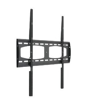 Universalmounts Flat Wall Mount For Samsung Un65H6350, Un-65Eh6000, Un75H7150 Led Tv