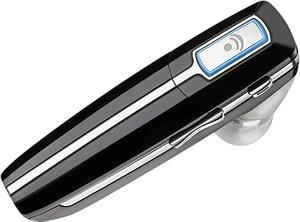 Plantronics Voyager 815 - Headset ( in-ear ear-bud ) - wireless - Bluetooth 2.0 EDR