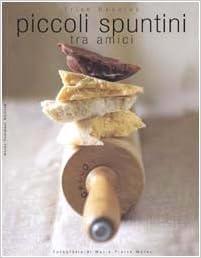La biblioteca di cucina di Idee Di Tutto Un Po' - cover