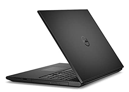 Dell 3567 inspiron 3567i341TBDOS Core i5 1TB 4GB DOS 15.6 Inch 2GB Graphics