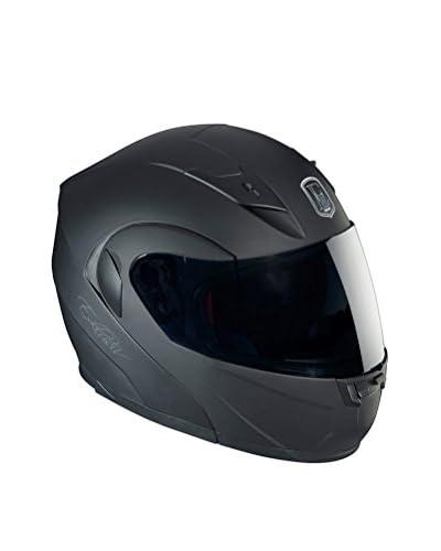 Exklusiv Helmets Casco Highway