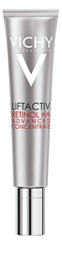 vichy-liftactiv-retinol-ha-concentrate-anti-aging-retinol-serum-for-deep-wrinkles-101-fl-oz