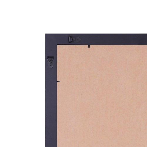 Thin poster frames 14 x 17 x 1/2
