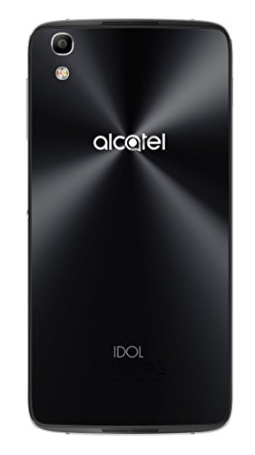 Idol-4-4S