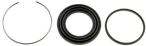 Dorman D352002 Brake Caliper Repair Kit (Kit Caliper Mazda 626 compare prices)