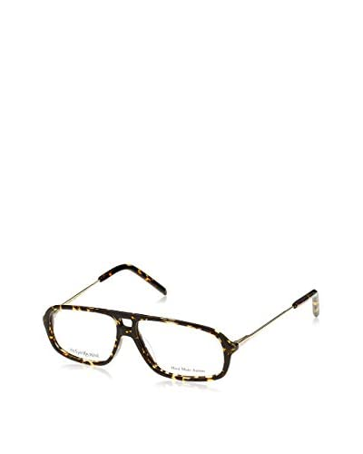 Yves Saint Laurent Montura YSL 2327 (56 mm) Havana