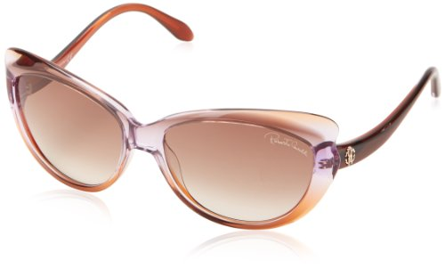 Roberto-Cavalli-womens-RC731S5947F-Cateye-Sunglasses
