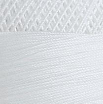fil-a-crocheter-anchor-aida-blanc