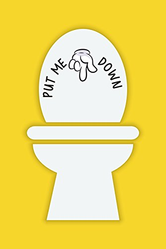 100yellow Posters4u - Posters For Bathroom, Posters For Washroom, Posters For Loo, Posters For Kids Room, Kids...