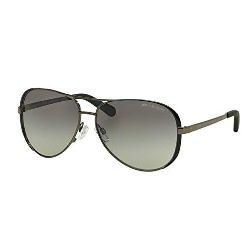 michael-kors-chelsea-mk5004-sunglasses-101311-59-gunmetal-black-frame-grey-gradient
