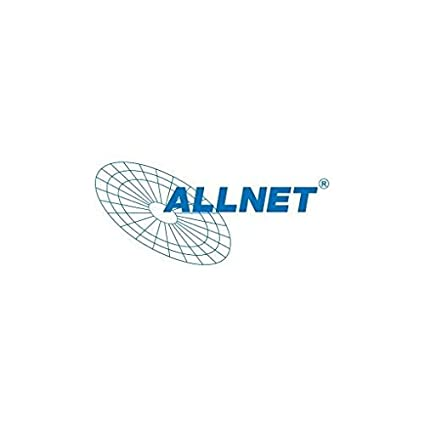 Allnet Switch Module 1000LX/LC (40 km) Mini GBIC - all4753-DDMI, all4753-DDMI