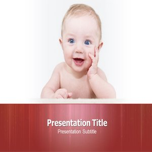 Baby Powerpoint(ppt) Templates | Baby Powerpoint Presentation| Baby Powerpoint (Ppt) Themes|baby Powerpoint (Ppt) Background