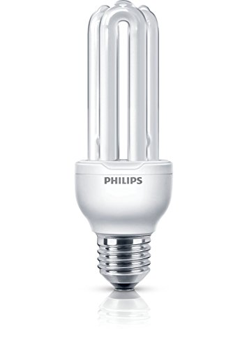 genuine-philips-essential-compact-fluorescent-stick-18w-e27-cap-cool-daylight6500k-special-offer