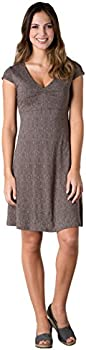 Toad&Co Rosemarie Womens Dress