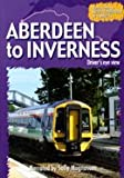 Aberdeen to Inverness DVD - Video 125